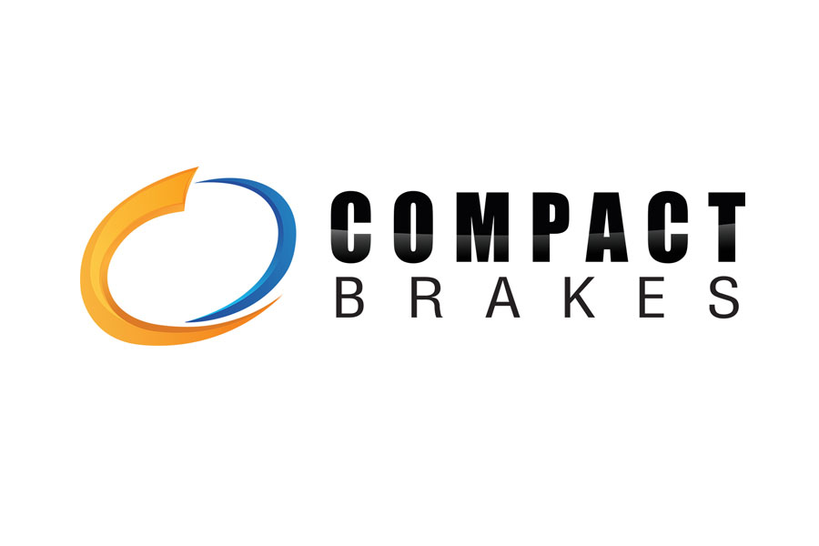 COMPACT BRAKES