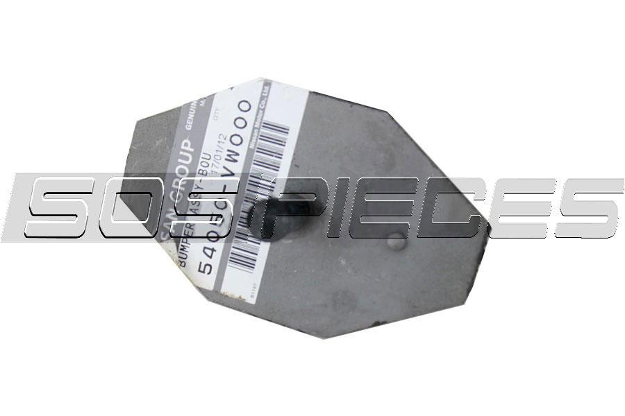 TAMPON DE SUSPENSION NISSAN : 54050-VW000