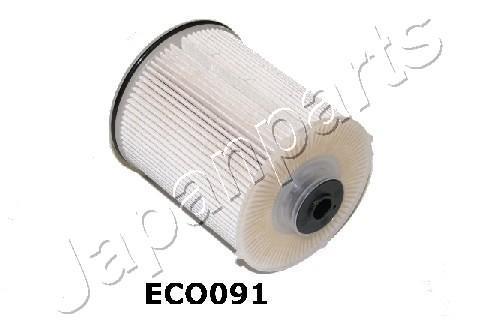 FILTRE GAZOIL NISS NAVARA D23 FC-ECO091