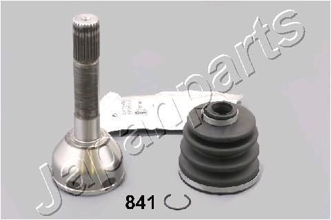 Jeu de joints, arbre de transmission GI-841
