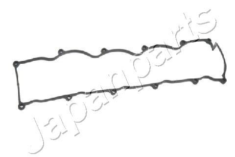 Joint de cache culbuteurs GP-305